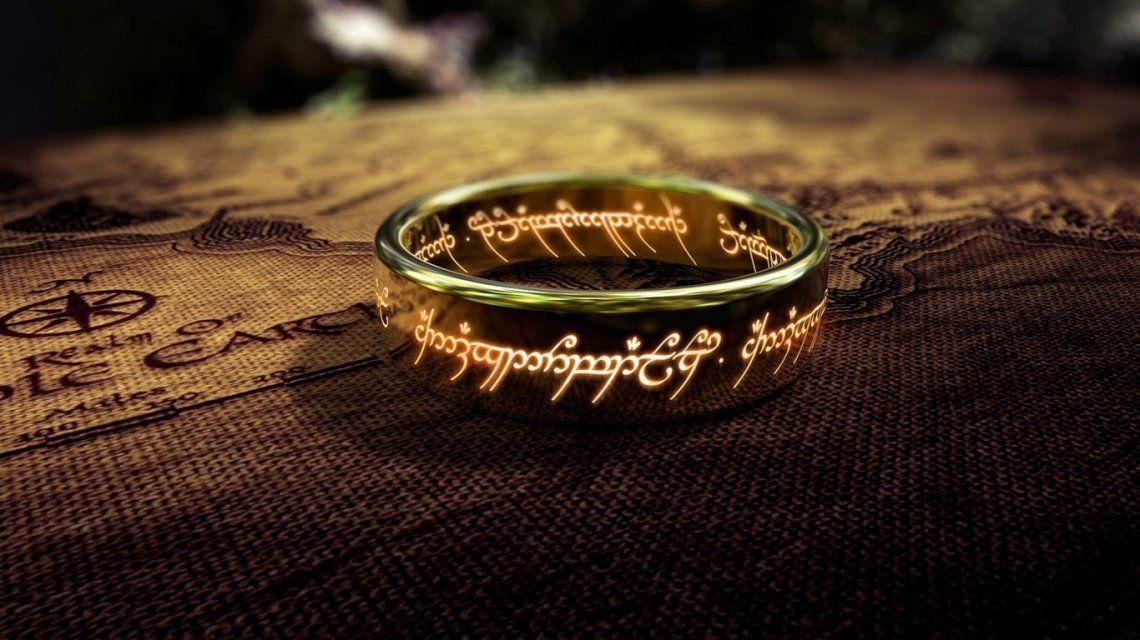 El señor de los Anillos: una buena y una mala para los fans de la saga de J.R.R. Tolkien