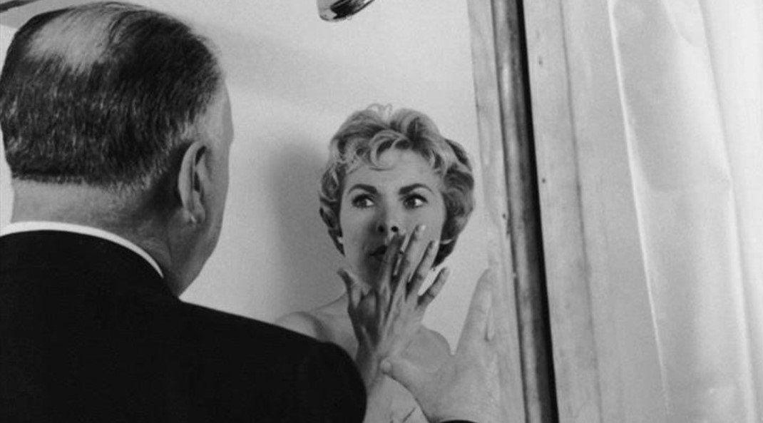 Psicosis cumple 60: cinco razones por las que cambió la historia del cine
