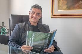Test de coronavirus: Jorge Macri, que estuvo reunido con María Eugenia Vidal, dio negativo