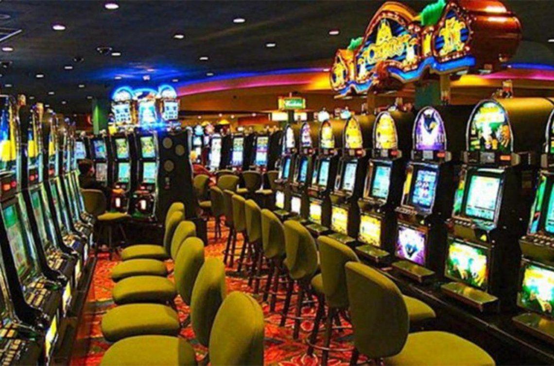 Reabren los casinos en San Juan bajo el estricto protocolo de aislamiento y cuidado sanitario