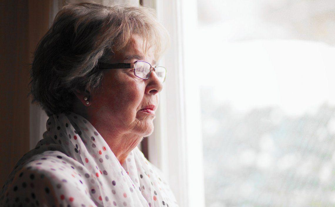 Violencia de género en cuarentena: suman  once los femicidios de adultas mayores