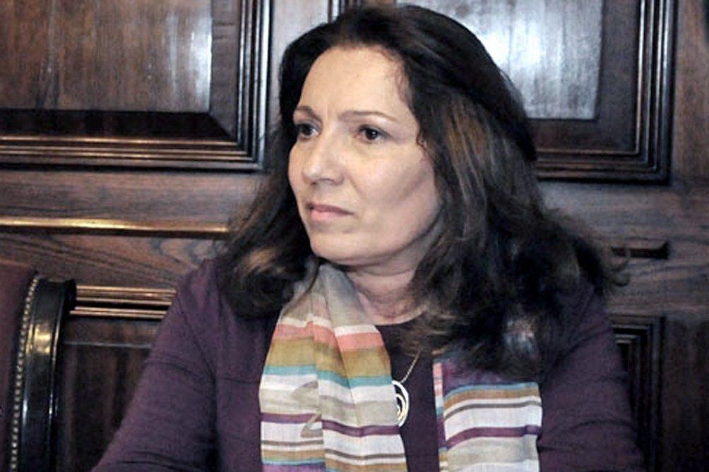Espionaje ilegal: la AFI denunciará presuntas irregularidades de la administración Macri