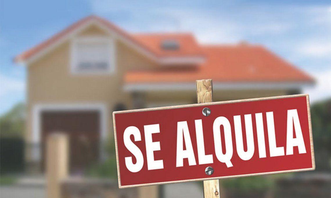 Inmobiliarias: La pandemia es una bomba nuclear sobre el mercado de propiedades