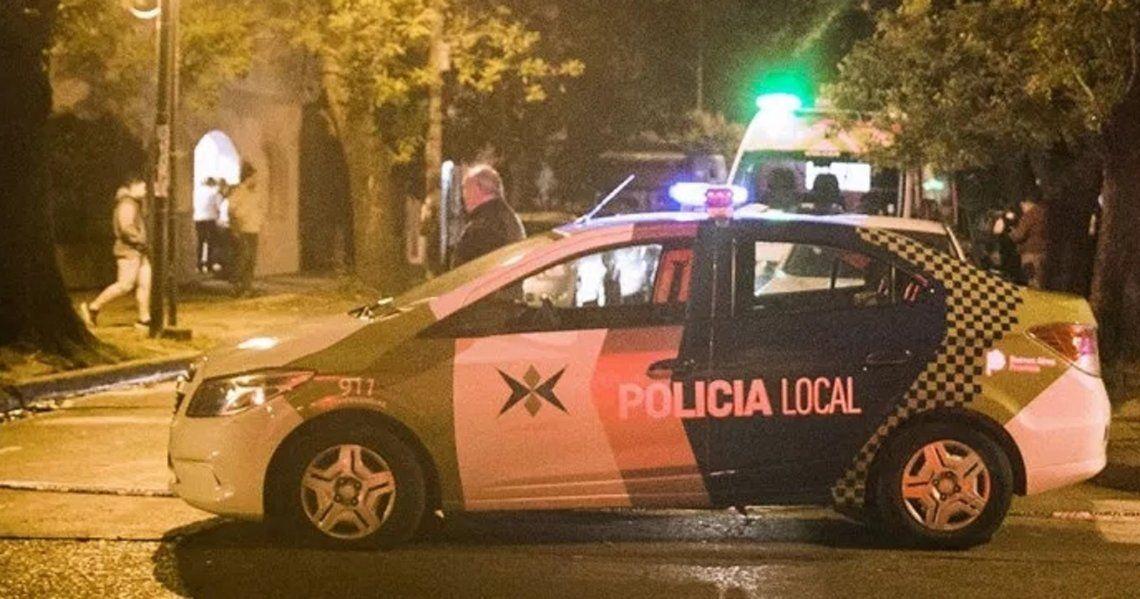 Florencio Varela: fue a buscar a su hija para festejar el Día del Padre y lo mataron a golpes