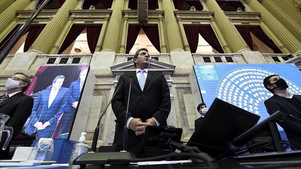 Diputados aprobó la regulación del teletrabajo: voces a favor y en contra del proyecto
