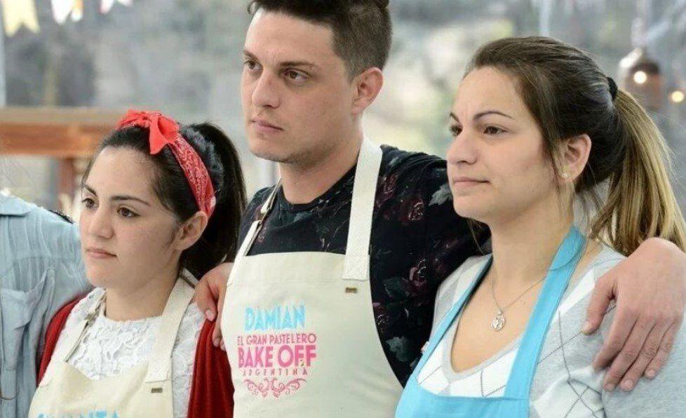 ¿Se rehace la final de Bake off? La producción podría elegir otro ganador si se confirman irregularidades