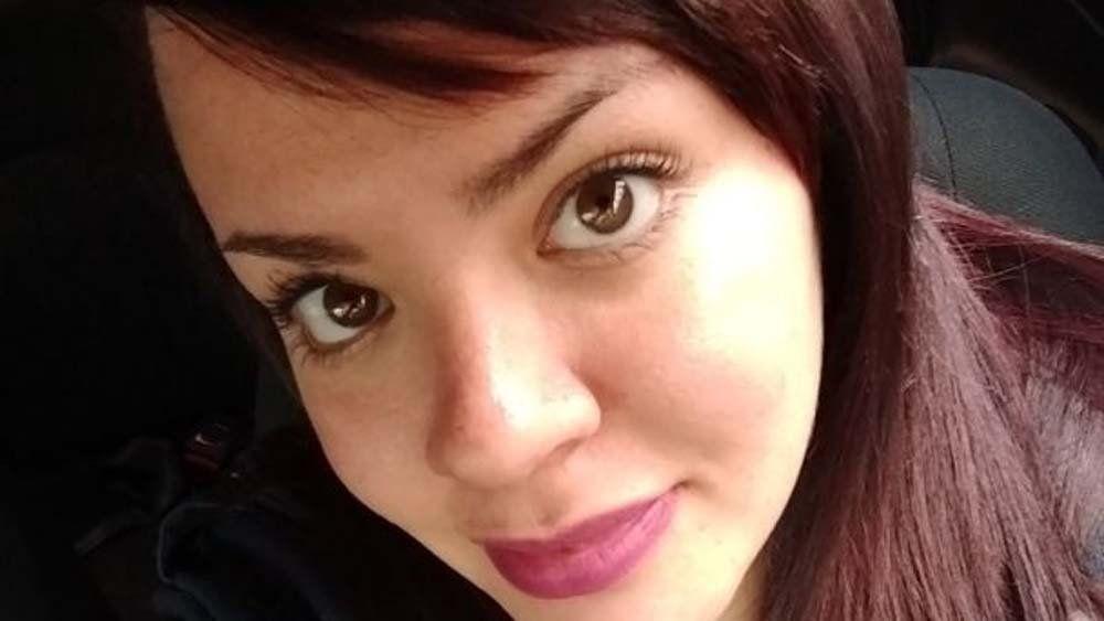 Villa Azul: murió una mujer policía y esperan test para saber si tuvo coronavirus