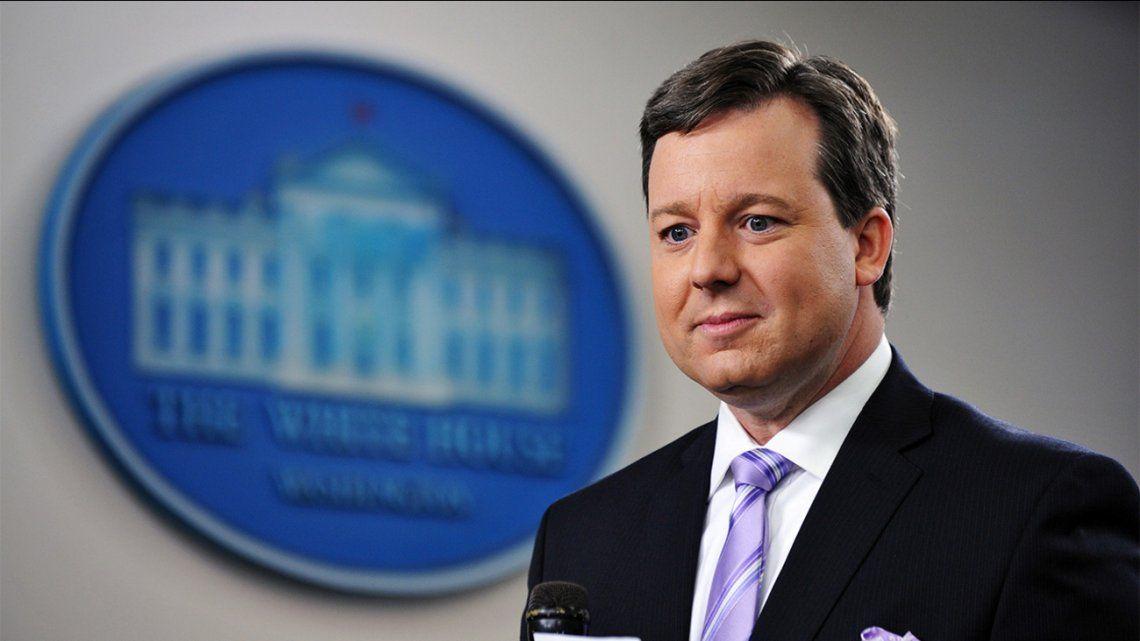 Escándalo: Fox News despidió a una de sus estrellas por mala conducta sexual