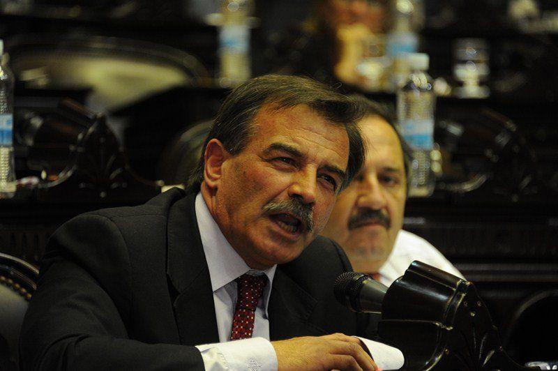 Miguel Bazze, cuarto caso de coronavirus en la Cámara de Diputados