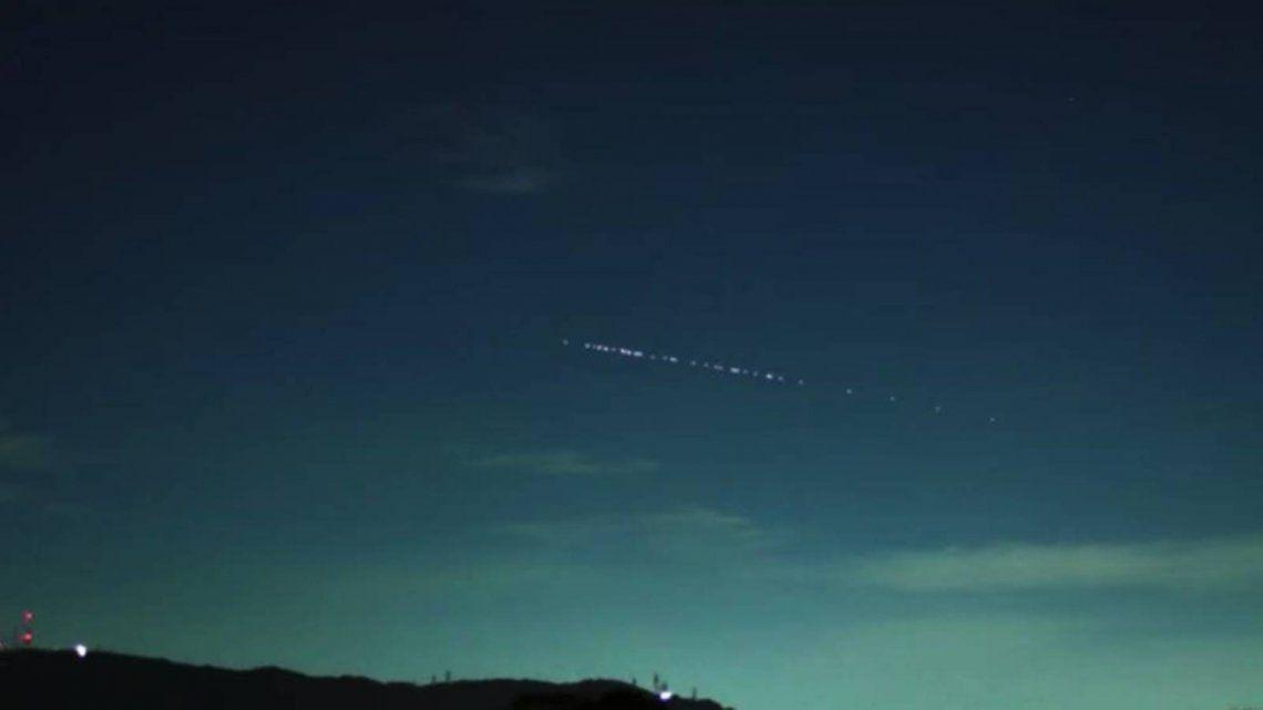 Por qué se celebra hoy el Día Mundial del OVNI