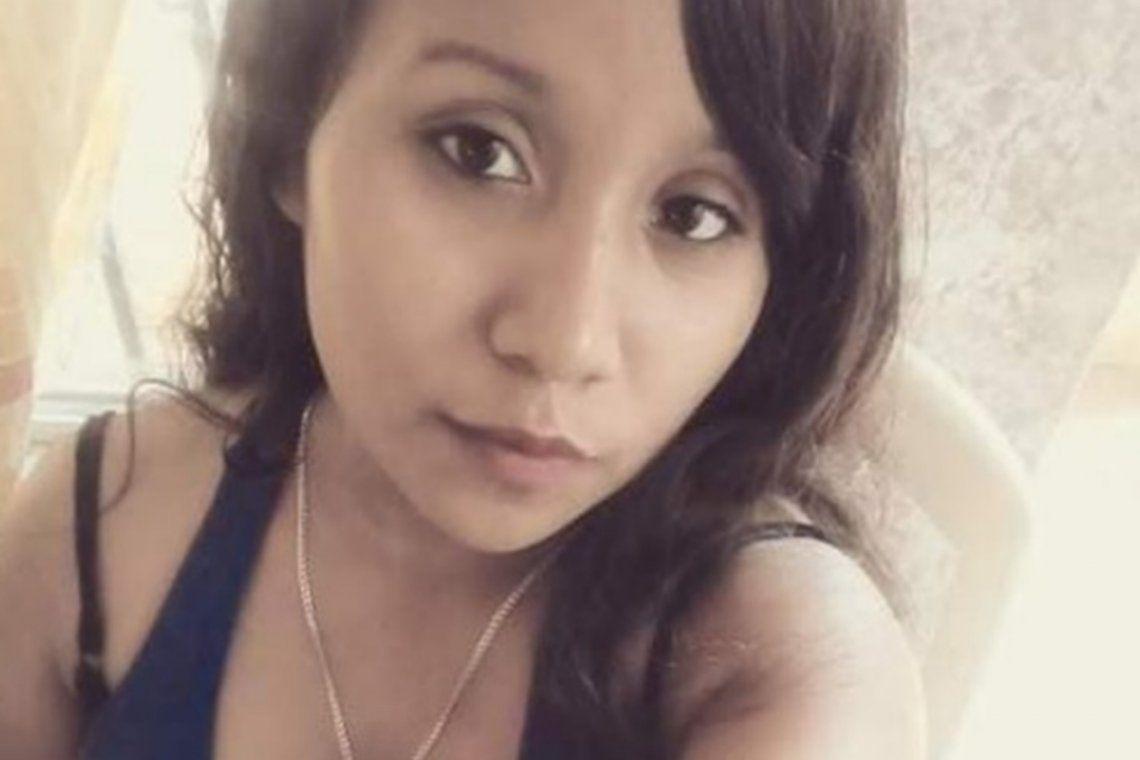Horror: mataron a una mujer embarazada y le abrieron la panza para robarle al bebé