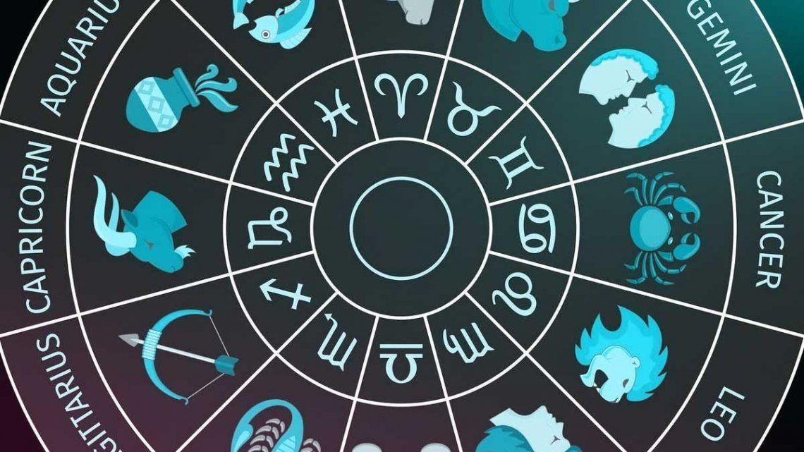Horóscopo del Zodíaco del sábado 11 de julio: predicciones sobre amor, trabajo y dinero