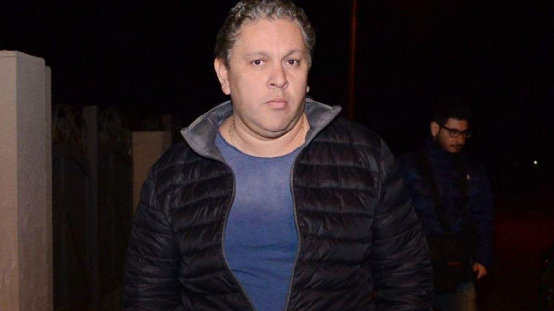 Fabián Gutiérrez: se trataría de un crimen pasional-extorsivo