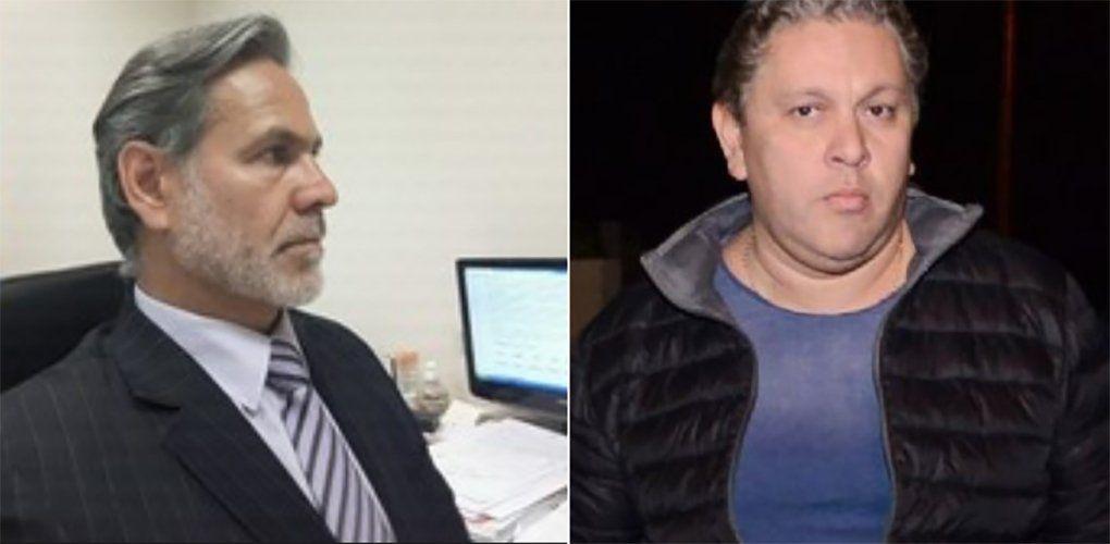 Crimen de Fabián Rodríguez | Perfil del juez Carlos Narvarte, que resolvió un caso resonante en las primeras 36 horas