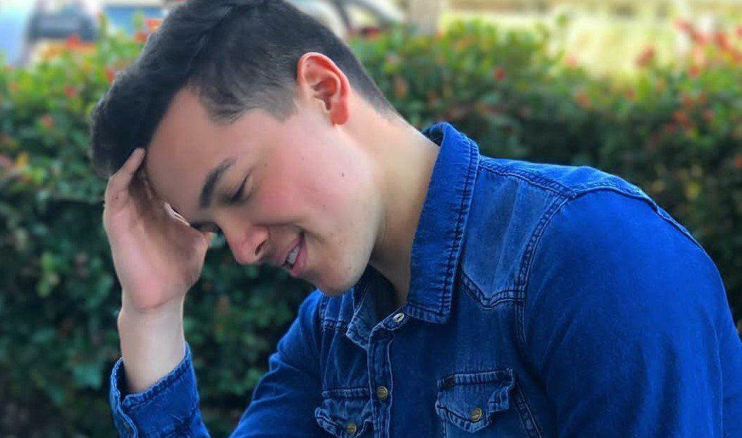 Conmoción y dolor por la muerte de un joven que protagonizó un éxito de Disney
