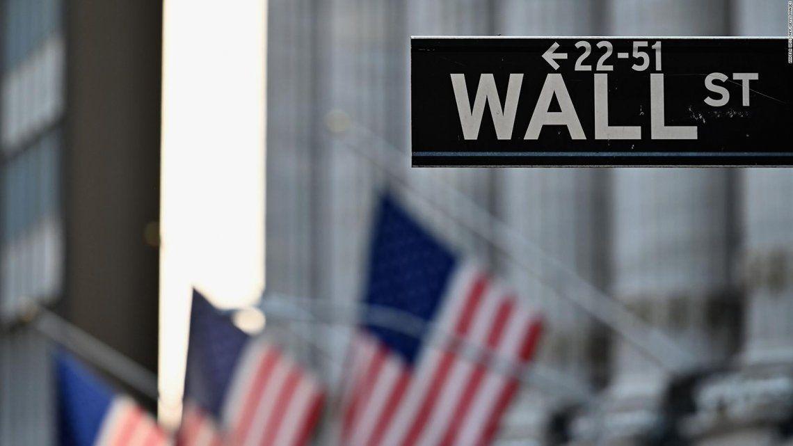 Canje de deuda: los fondos Gramercy y Fintech aceptaron la oferta argentina