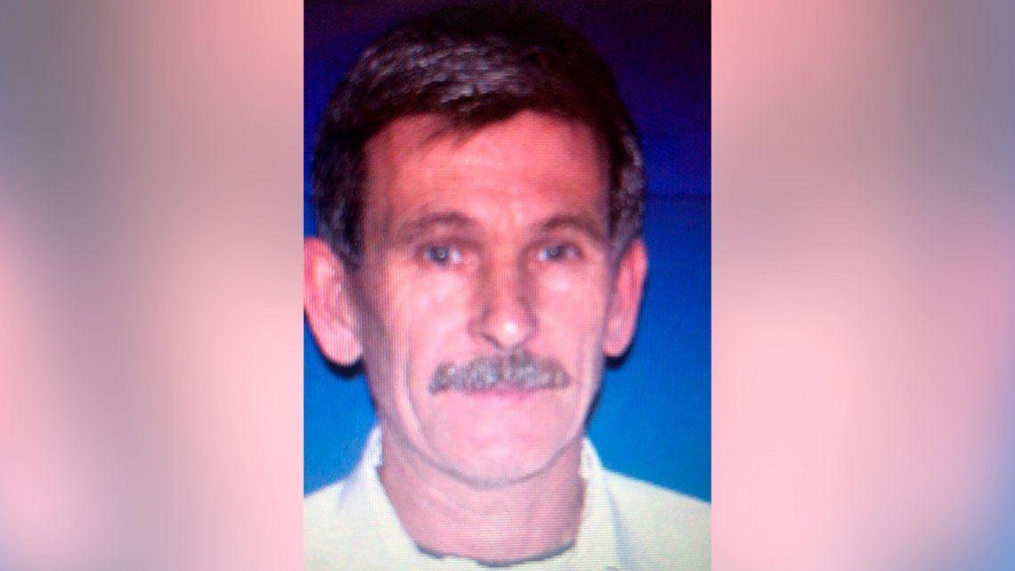 La Matanza: solicitan pedido de captura para pastor evangélico que mató de un escopetazo a una mujer