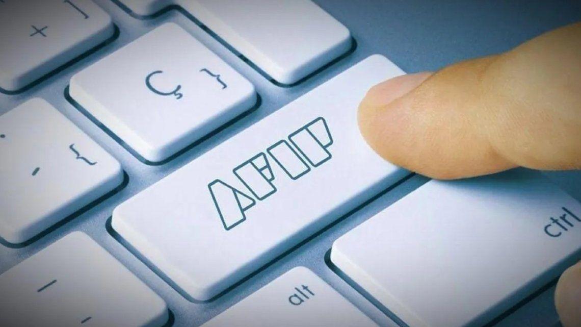 Moratoria impositiva: cuáles son los principales puntos del proyecto que entró a la Cámara de Diputados de La Nación