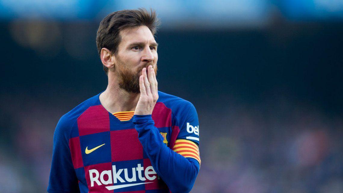 Por culpa de Nike, Barcelona pierde 20 millones de euros