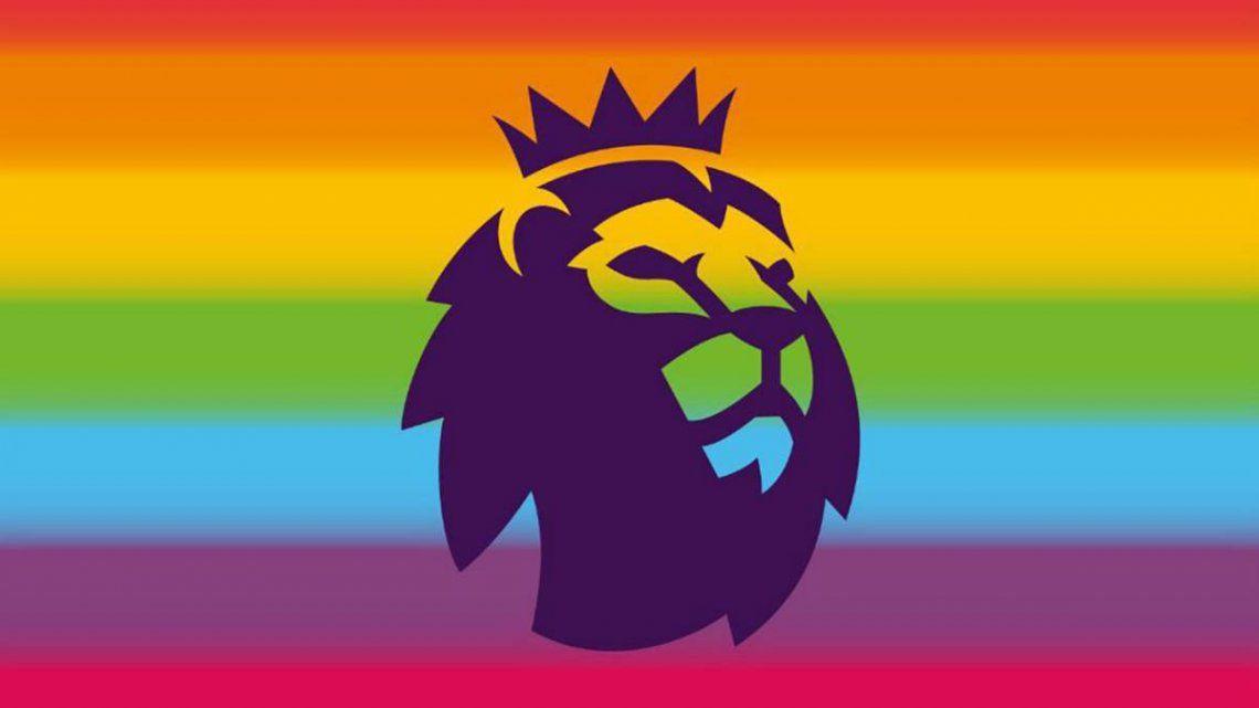 Soy gay, pero no estoy preparado para compartirlo y vivo una pesadilla: futbolista de la Premier League contó que es homosexual en una carta anónima