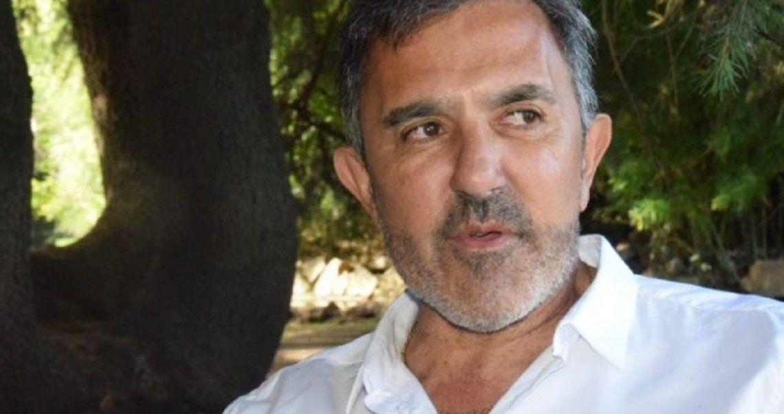 Quién era Carlos Orifici, el empresario muerto de un disparo en un confuso episodio en Olavarría