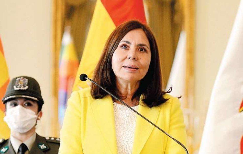 Bolivia: seis ministros y doce diputados tienen coronavirus