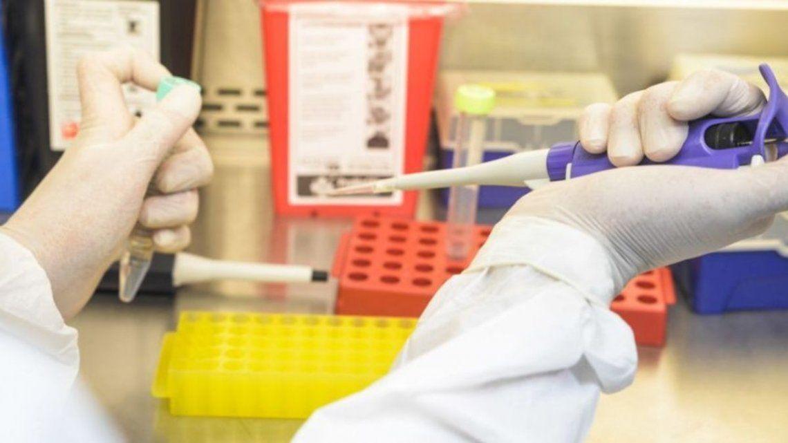 Coronavirus: aprobaron un test que detecta el virus en tiempo real con alta sensibilidad