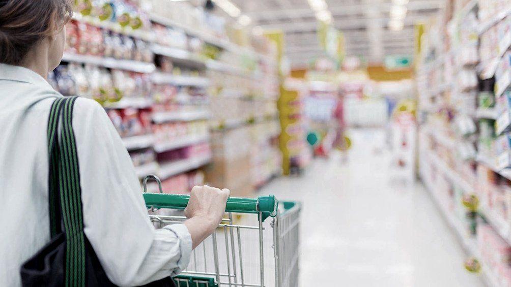 Precios Cuidados: cuáles son los 44 productos que se agregan a la lista