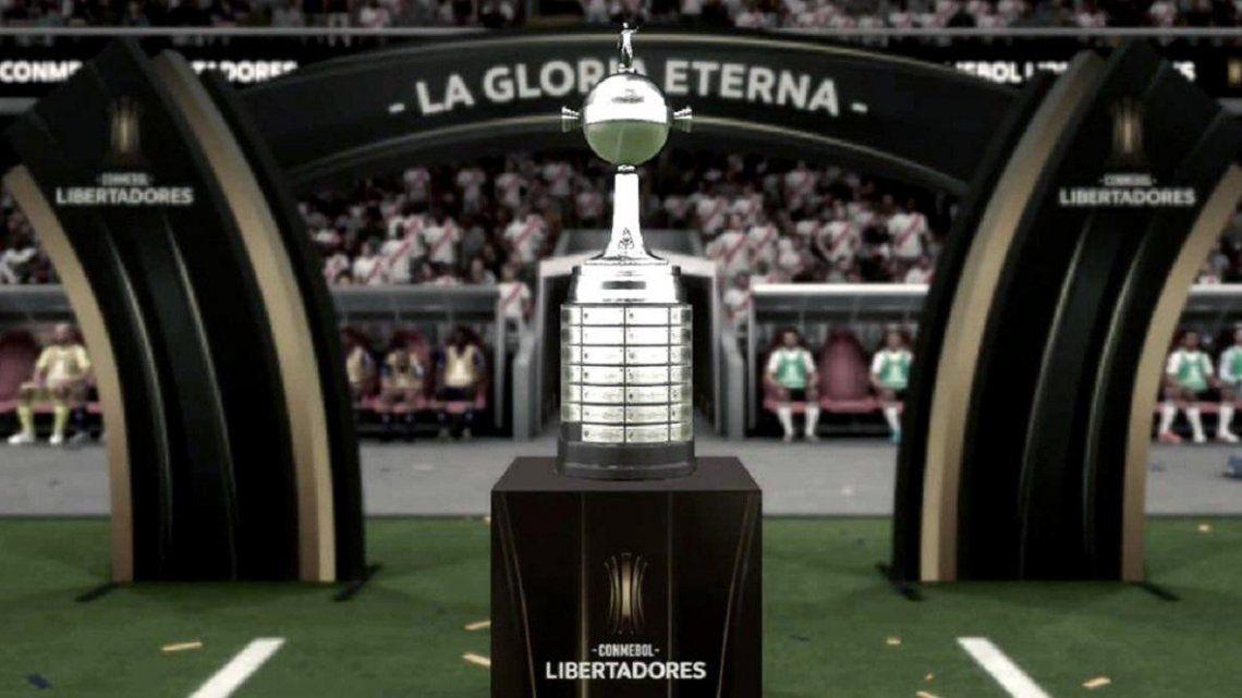 Lo que hay que saber sobre los equipos argentinos que juegan la Libertadores