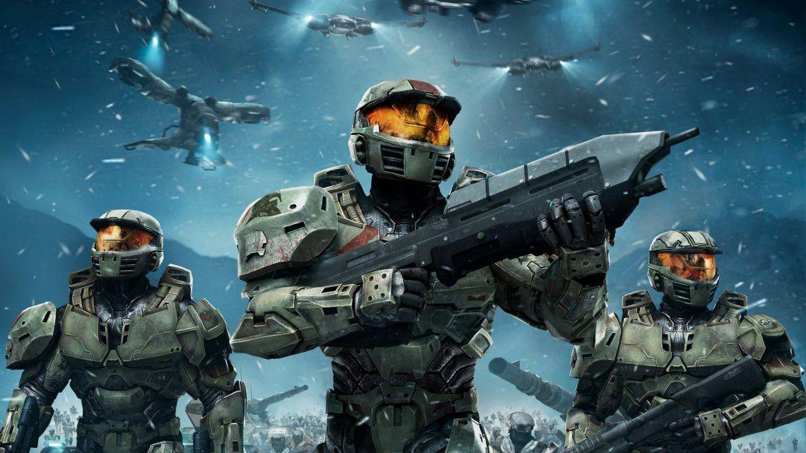 Xbox Games Showcase: dónde y cómo ver el esperado evento de videojuegos