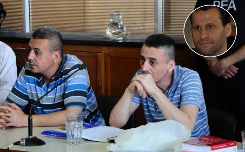 Un miembro de Hezbollah es hermano de dos condenados a prisión en Catamarca