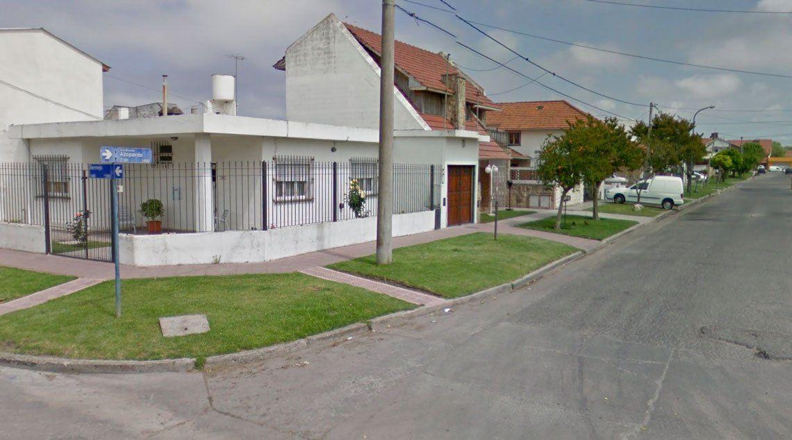 Mar del Plata: otro jubilado mató a un ladrón que intentó robarle en su casa