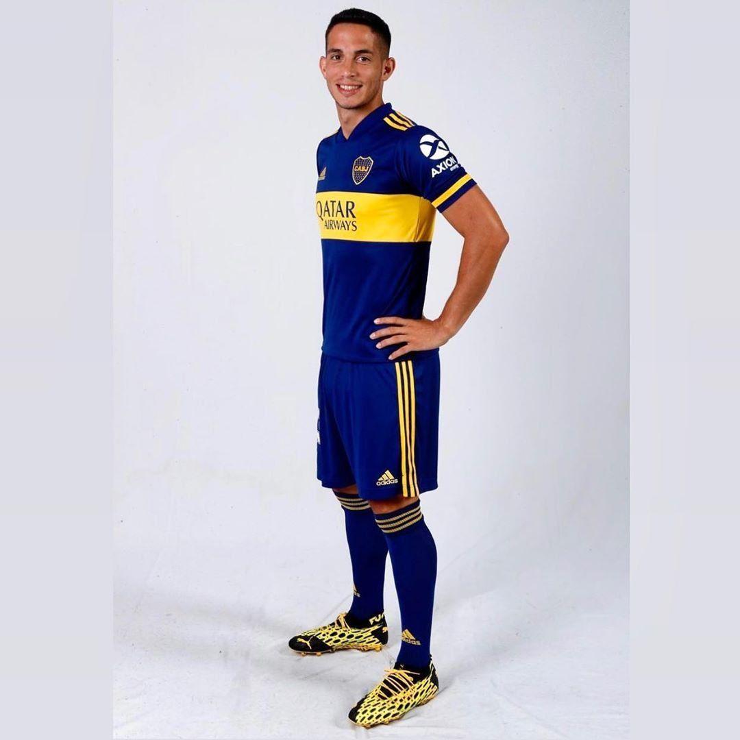 Un jugador de Boca llamó a Pusineri para decirle que quiere ir a Independiente