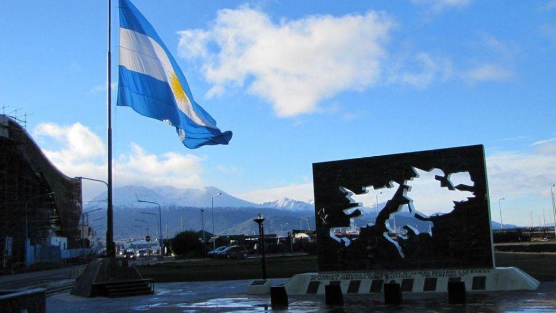 Malvinas: la OEA pidió que se reanuden cuanto antes las negociaciones sobre la soberanía