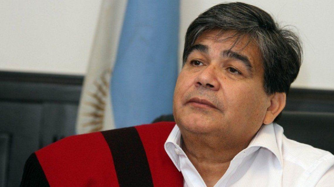 El intendente de José C. Paz, Mario Ishii, no se presentó a declarar y quedó imputado por encubrimiento