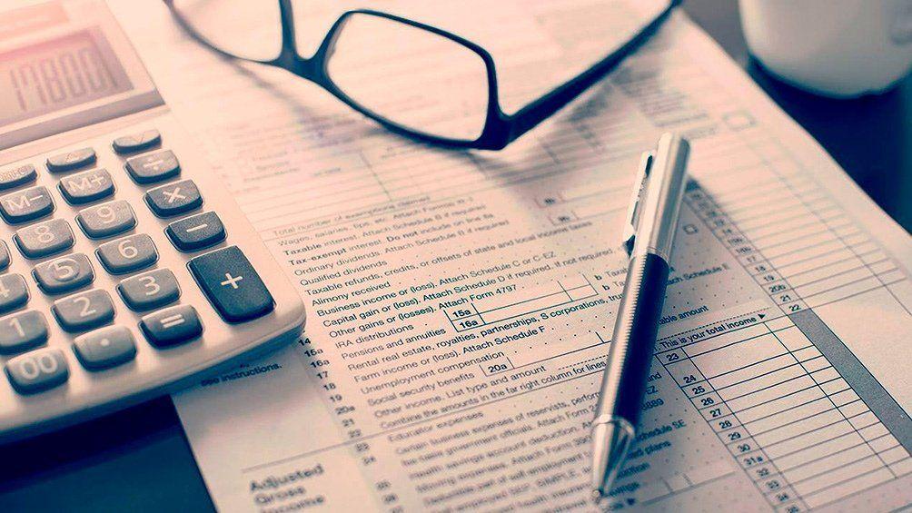 Moratoria impositiva: oficializan su ampliación hasta el próximo 31 de octubre