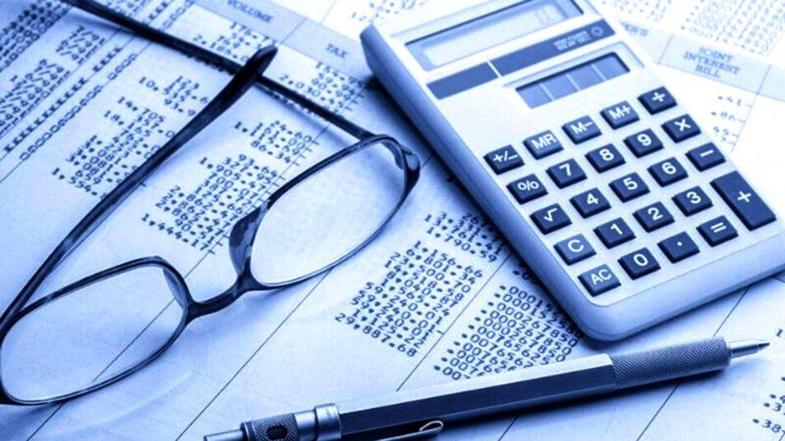 Diputados dio media sanción a la ampliación de la moratoria previsional y aduanera