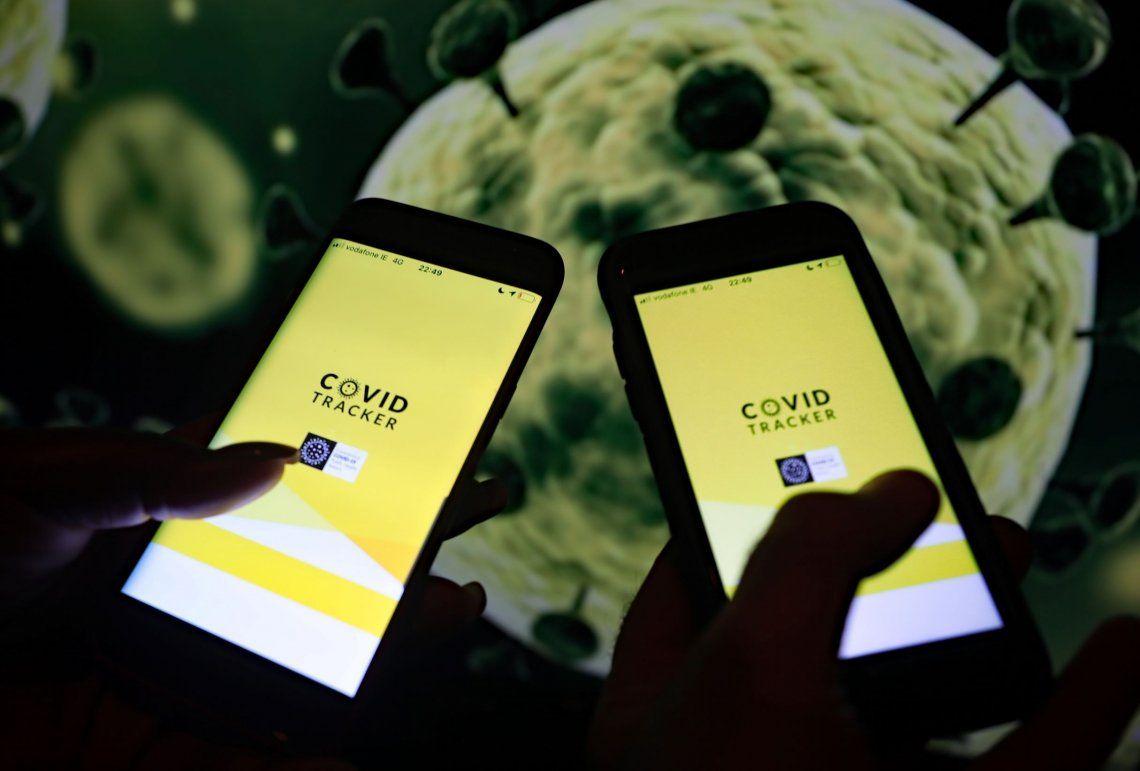 Los fallos de seguridad ponen en jaque a las aplicaciones de rastreo contra el coronavirus