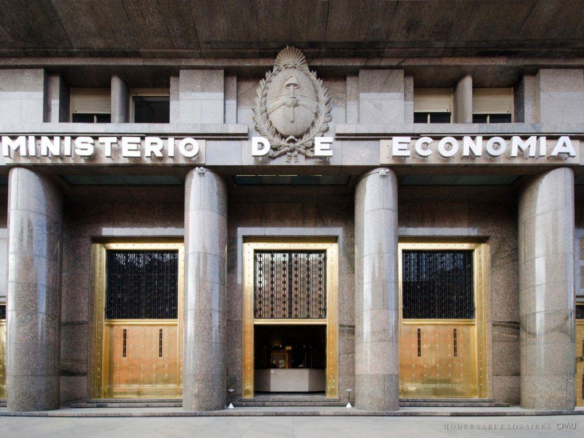 El acuerdo allana el camino para ordenar la macroeconomía