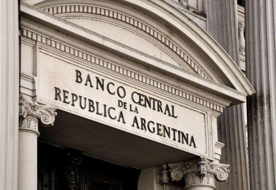 Economistas estimaron una inflación del 2,4% para julio