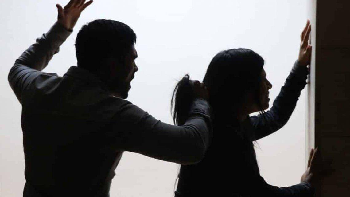 El Gobierno presentará una campaña contra la violencia de género
