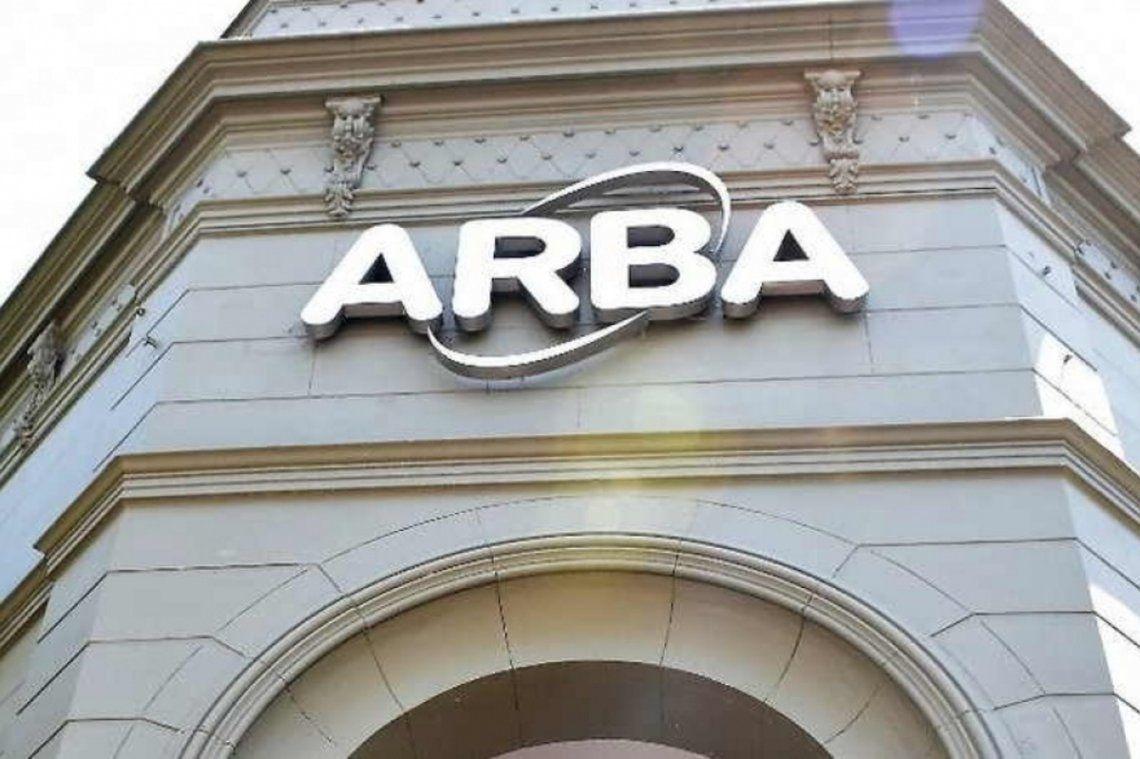 ARBA lanzó plan de pagos por deudas vencidas en la pandemia