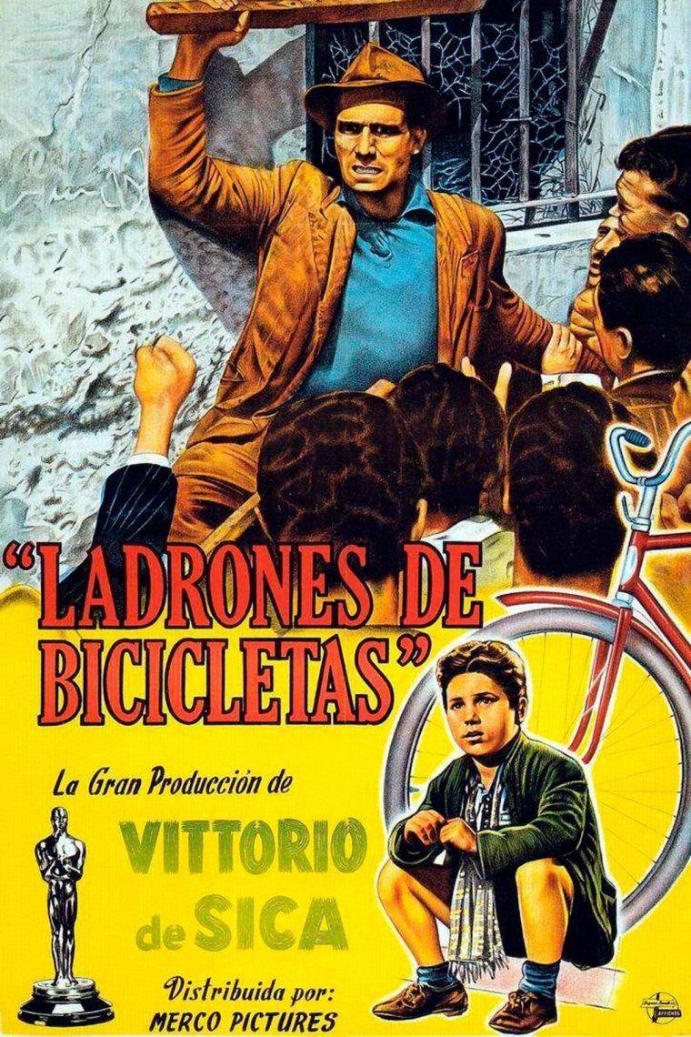 Cayó banda que robaba bicicletas en la ciudad y las vendía por las redes