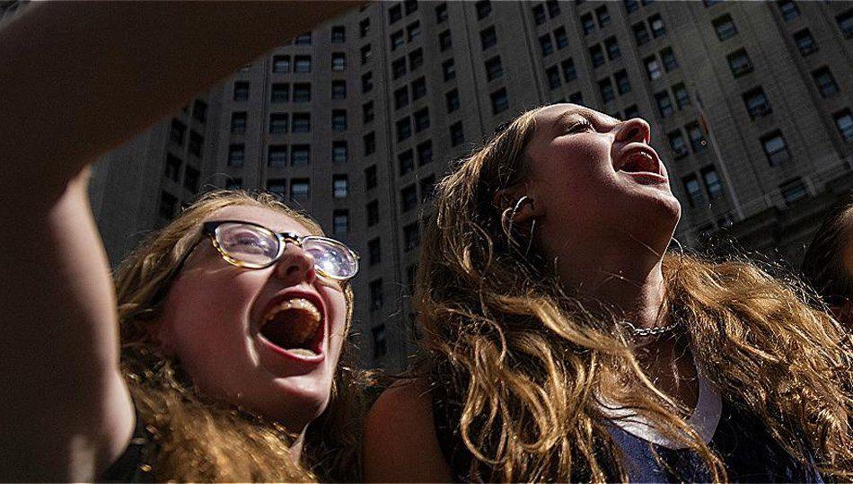 Día Internacional de la Juventud: por qué se celebra cada 12 de agosto