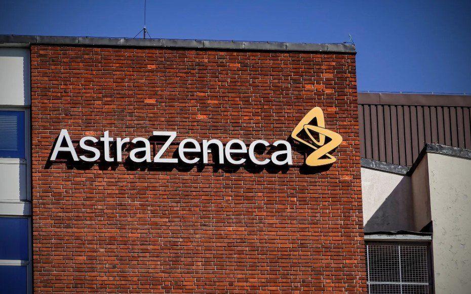 AstraZeneca, la empresa que desarrollará la vacuna contra el coronavirus en Argentina