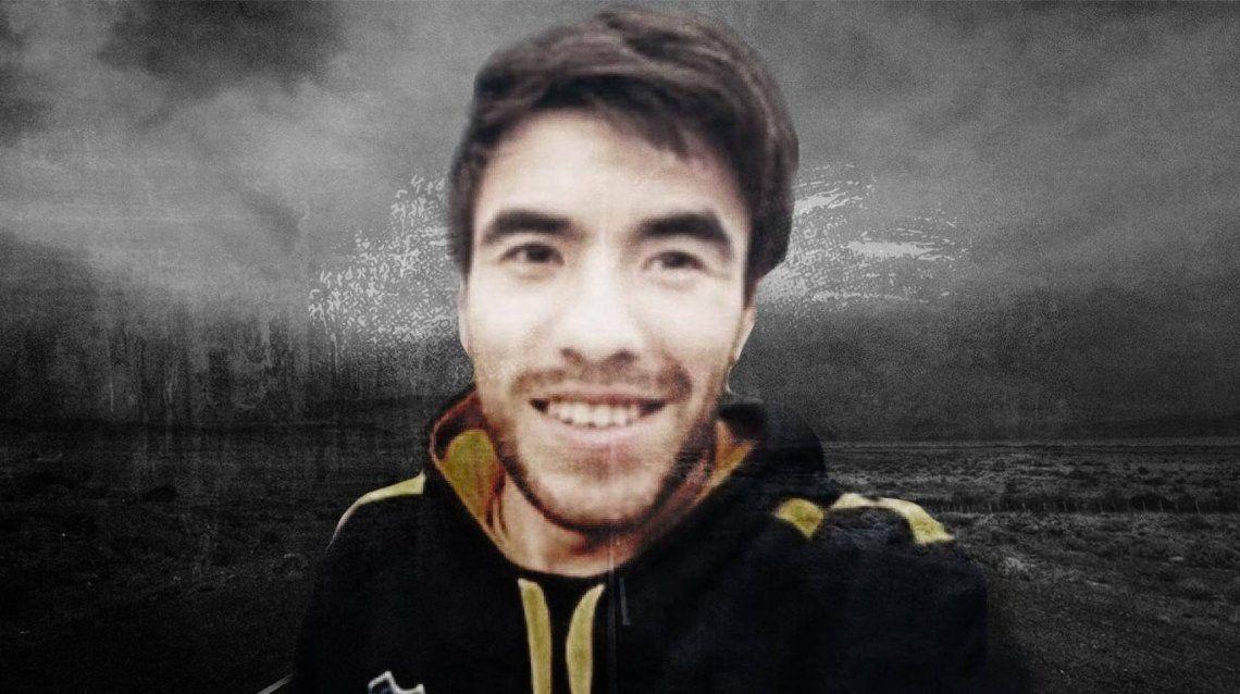 Encuentran cuerpo flotando en la zona donde desapareció Facundo Astudillo Castro