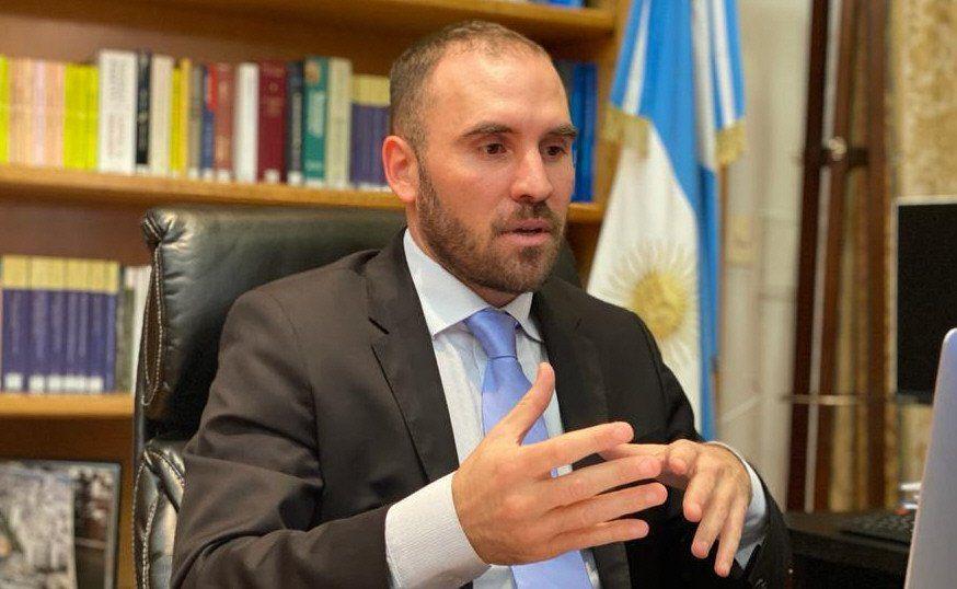Mejoran la calificación de Argentina, que sale así del default