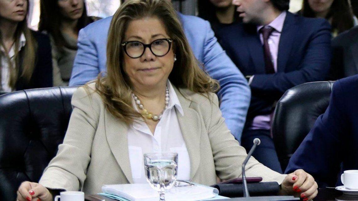 Reforma Judicial: el bloque de Lavagna no acompañará el proyecto del Gobierno