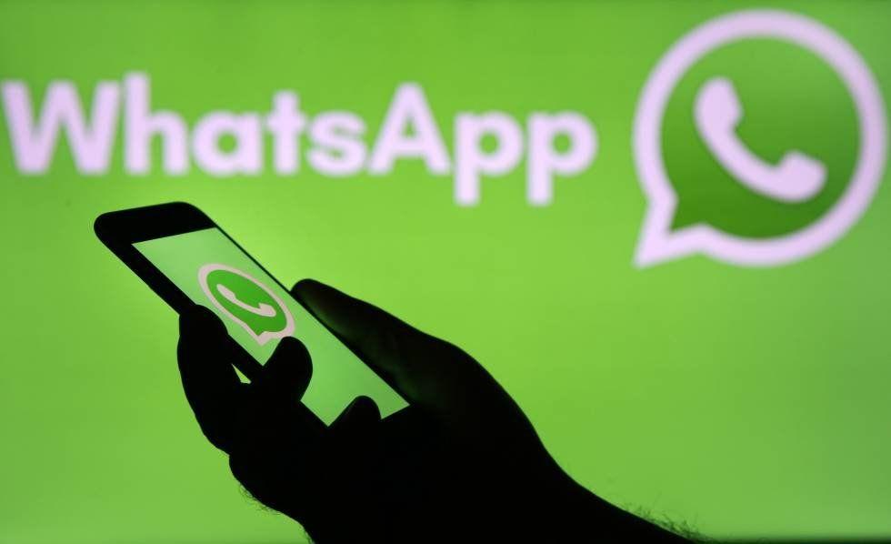 ¡Era hora! WhatsApp permitirá mandar mensajes sin internet