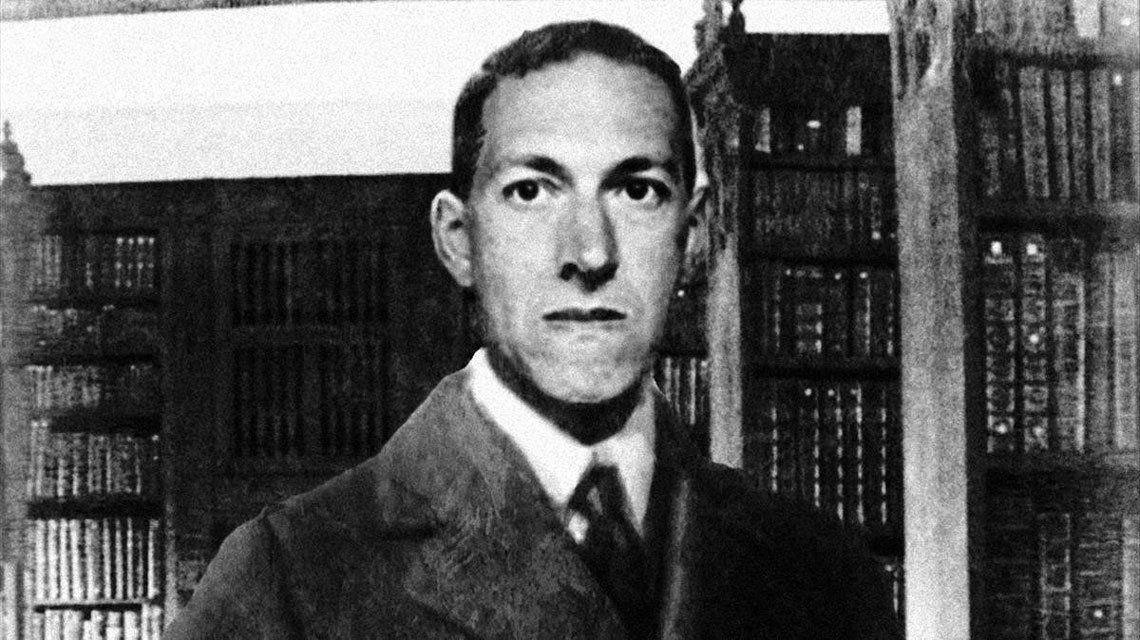 130 años de H. P. Lovecraft: 10 películas basadas en sus obras